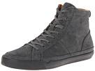 Cole Haan Vaughn Sneaker High (Ash Grey)