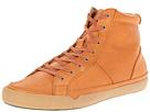 Cole Haan Vaughn Sneaker High (British Tan)