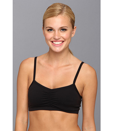 Beyond Yoga Multi-Cross Bra
