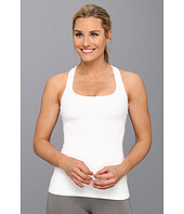 Beyond Yoga - Quilt Wide Strap Cami