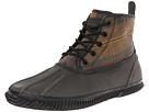 Cole Haan Trenton Weather Boot (Ash Grey)