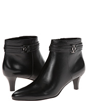 Cole Haan - Tamera Short Boot