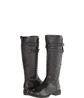 Hush Puppies - Madison 16 Boot IIV
