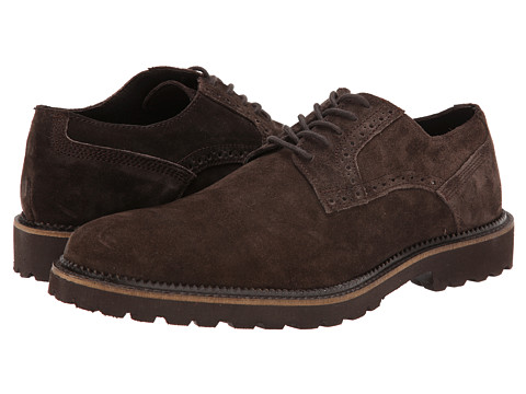 Hush Puppies Men's Oxford Shoes