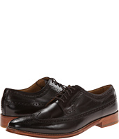 Cole Haan - Lionel Longwing OX
