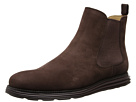 Cole Haan Lunargrand Chelsea (T Moro)