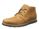 Cole Haan - Lunargrand Chukka (Brown)