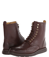Cole Haan - Lunargrand Wing Boot