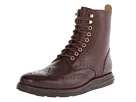Cole Haan Lunargrand Wing Boot