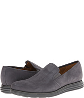 Cole Haan - Lunargrand Two Gore