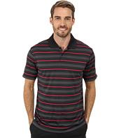 Nike Golf - Ultra Stripe Polo