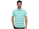 Nike Golf Ultra Stripe Polo