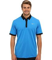 Nike Golf - Nike Ultra Polo 2.0