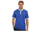 Nike Golf Nike Ultra Polo 2