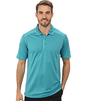 Nike Golf - Key Iconic 2.0 Polo