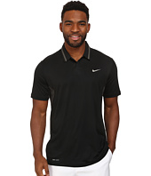 Nike Golf - Tiger Woods Ultra Polo 3.0