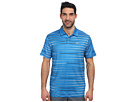 Nike Golf Tiger Woods Iridescent Polo