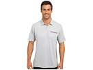 Nike Golf Lightweight Innovation Cool Polo
