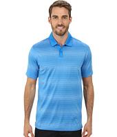 Nike Golf - Lightweight Innovation Stripe Polo
