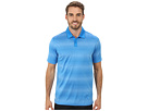Nike Golf Lightweight Innovation Stripe Polo
