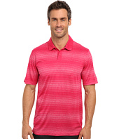 Nike Golf - Lightweight Innovation Stripe Polo