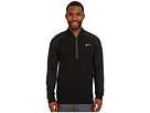 Nike Golf Tiger Woods Tech 2.0 Cover-Up