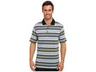 Nike Golf Key Stretch UV Stripe Polo