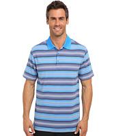 Nike Golf - Key Stretch UV Stripe Polo