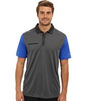 Nike Golf - Lightweight Innovation Color Polo