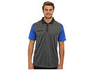 Nike Golf Lightweight Innovation Color Polo