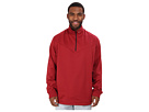 Nike Golf 1/2 Zip Therma-FIT Cover-Up