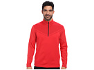 Nike Golf Hypervis 1/2 Zip Cover-Up