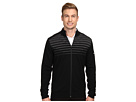 Nike Golf Wind Resist Full-Zip Sweater