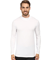 Nike Golf - Nike Golf Core L/S Base Layer