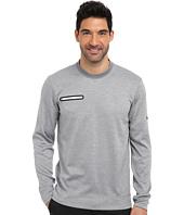 Nike Golf - Sport L/S Crew