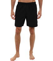 Quiksilver Waterman - Balance Hybrid Shorts