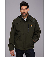 Carhartt - Shoreline Jacket