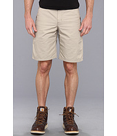 Carhartt - Iconic Canvas Work Short