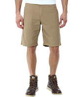 Carhartt - Canvas Work Short