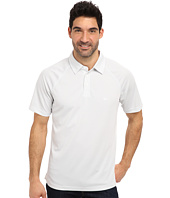 Quiksilver - Torrent 2 Knit Polo