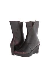 Naot Footwear - Ella