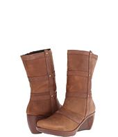 Naot Footwear - Moon