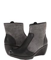 Naot Footwear - Sky
