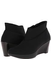 Naot Footwear - Belle