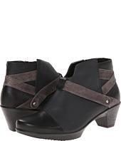 Naot Footwear - Modern