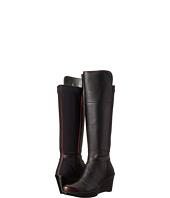 Naot Footwear - Delilah