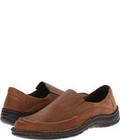 Naot Footwear - Jasper