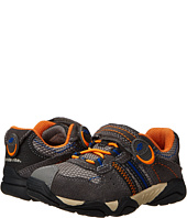 Stride Rite - M2P Knox (Toddler/Little Kid)