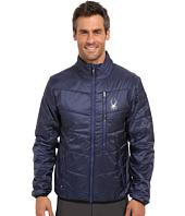 Spyder - Mandate Sweater Weight Insulator Jacket
