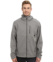Spyder - Patsch Novelty GT Softshell Jacket